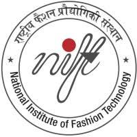 NIFT Recruitment 2021: Professor Posts Vacancies -07 May 2021