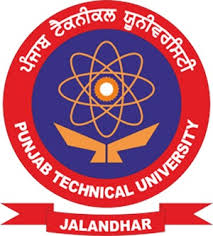 PTU Result 2020: BTech/BPharm/BArch/MBA/BCA Exam Results Download