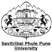 Pune University Result 2020: BA/BCom/BSc/MA/MCom/MSc (Part-1/2/3) Exams Results