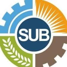 Sangli Urban Bank Recruitment 2020: AGM Post Vacancy Apply Online