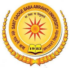 SGBAU Result 2020: B.A.,B.Com,M.Com (Part 1/2/3) Exam Results Online