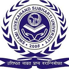 subharti-university-logo