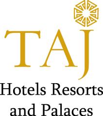 Taj Hotels Resorts Career 2020: Team Member/Telephone Operator Jobs Opening In Taj Hotels