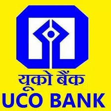 UCO Bank Recruitment 2020: Engineer/ Economist/ IT Officer Posts Vacancies -Last 17 Nov 2020