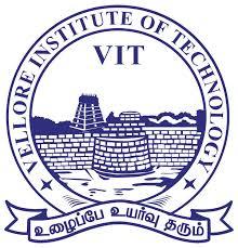 VIT Vellore Admission 2021: B.Sc. (Hons) Agriculture Eligibility & Application Form