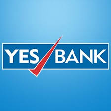 YES Bank Recruitment 2020: CSO & Manager Posts Vacancies -31 Dec 2020