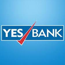 yes-bank-logo