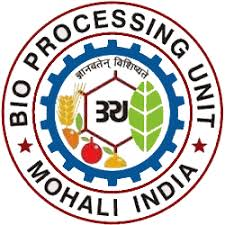 CIAB Recruitment 2020: Administrative Officer/Technical Assistant Posts Vacancies Apply