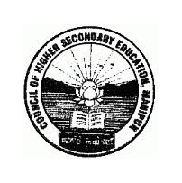 COHSEM Result 2020: HSE (Class XII) Exam Result @cohsem.nic.in