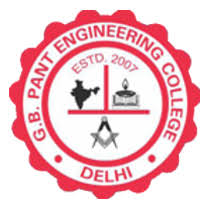 GBPEC Recruitment 2020: Professor/Draftsman/Mechanic Posts Vacancies @gbpec.edu.in