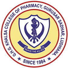 GHG Khalsa College of Pharmacy Admission 2020: UG/PG/Diploma Courses Application Form & Eligibilities