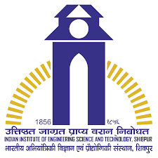 IIEST Shibpur Recruitment 2020: Visiting/Temporary Faculty Posts Vacancies @iiests.ac.in