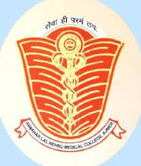 JLN Medical College Recruitment 2020: Senior Resident Posts Vacancies -Last 31 Dec 2020