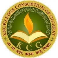 KCG Gujarat Recruitment 2020: Consultant Posts Vacancies @kcg.gujarat.gov.in
