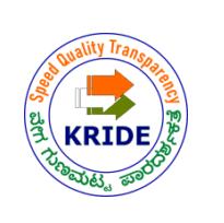KRIDE Recruitment 2020: GM/DGM/Manager/Executive Posts Vacancies @kride.in
