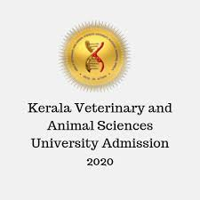 KVASU Admission 2020: UG/PG/Diploma/Ph.D. Courses Application Form & Eligibilities