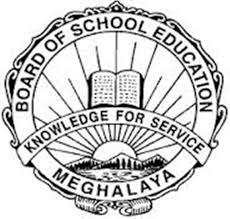 MBOSE HSSLC (12th) Arts Result 2020, HSSLC (12th) Arts Exam Result @mbose.in