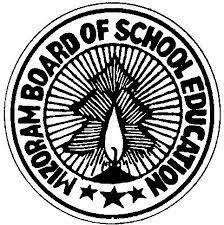 mbse-logo