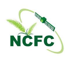 MNCFC Recruitment 2020: Analyst Level Personnel Posts Vacancies @ncfc.gov.in