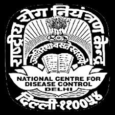 NCDC Recruitment 2021: Assistant & Director Posts Vacancies -12 Apr 2021