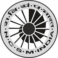 NCSM Recruitment 2021: Exhibition Assistant Posts Vacancies -9 Apr 2021