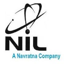 NIL Recruitment 2020: Diploma Trainee/Junior Engineer Posts Vacancies Apply