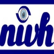 NIVH Recruitment 2020: Coordinator & Controller Posts Vacancies -03 Dec 2020