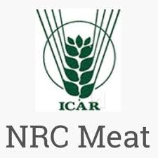 ICAR-NRCM Recruitment 2020: Young Professional-I Posts Interview On 10th September 2020