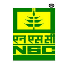 NSCL Answer Key 2021: MT & Trainee Online Exam Answer Key @indiaseeds.com