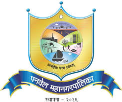 panvel-corporation-logo