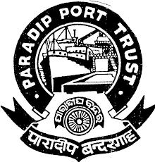 Paradip Port Trust Recruitment 2020: Area Controller/YM/YS Posts Vacancies @paradipport.qov.in