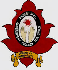 PGGCG Chandigarh Admission 2020: UG/ PG/ Diploma/ PhD Courses Application Form & Eligibilities