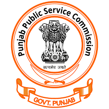 PPSC Recruitment 2020: Junior Engineer (Civil/ Mechanical) Posts Vacancies -18 Dec 2020