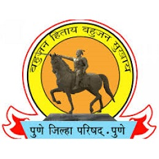 ZP Pune Recruitment 2020: Microbiologist/X-Ray Technician Posts Vacancies @punezp.org