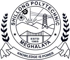 Shillong Polytechnic Admission 2020: Diploma Courses Application Form & Eligibilities