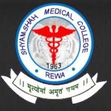 SSMC Rewa Recruitment 2020: Professor & Superintendent Posts Vacancies @ssmcrewa.com