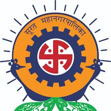 surat-municipal-logo