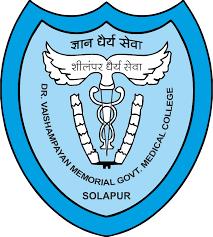 VMGMC Recruitment 2020: Doctor/Nurse/Officer Posts Vacancies for COVID-19 Hospital