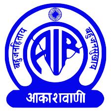 AIR Recruitment 2020: Part-Time Correspondent Posts Vacancies @prasarbharati.gov.in