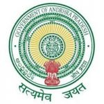 ap-government-logo