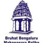 bbmp-logo