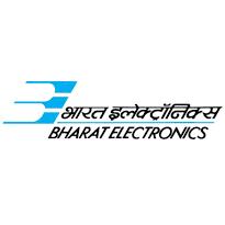 BEL Haryana Recruitment 2020: Project Engineer & Officer Posts Vacancies @applyexam.co.in