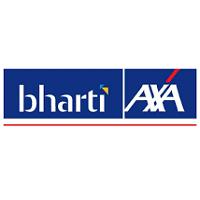 bharti-axa-logo