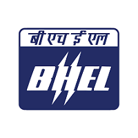 BHEL Recruitment 2020: Part Time Medical Consultant Posts Vacancies @bhel.com