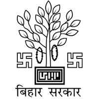 bihar-government-logo