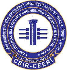 CEERI Recruitment 2020: Project Assistant & Associate Posts Vacancies @cmeri.res.in