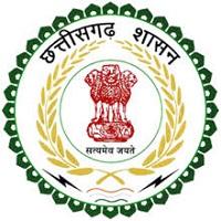 CMHO Bijapur Recruitment 2020: DEO/ Ward Boy Posts Walkin On 22nd & 23rd Sep 2020