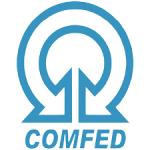 comfed-logo