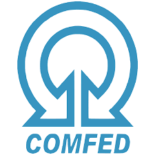 COMFED Bihar Recruitment 2020: Technician/ Boiler Operator Posts Vacancies @sudha.coop