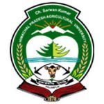cskhpkv-logo